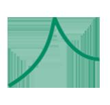Maatschap Blomme & Blomme | maatschap voor complementaire en reguliere geneeskunde